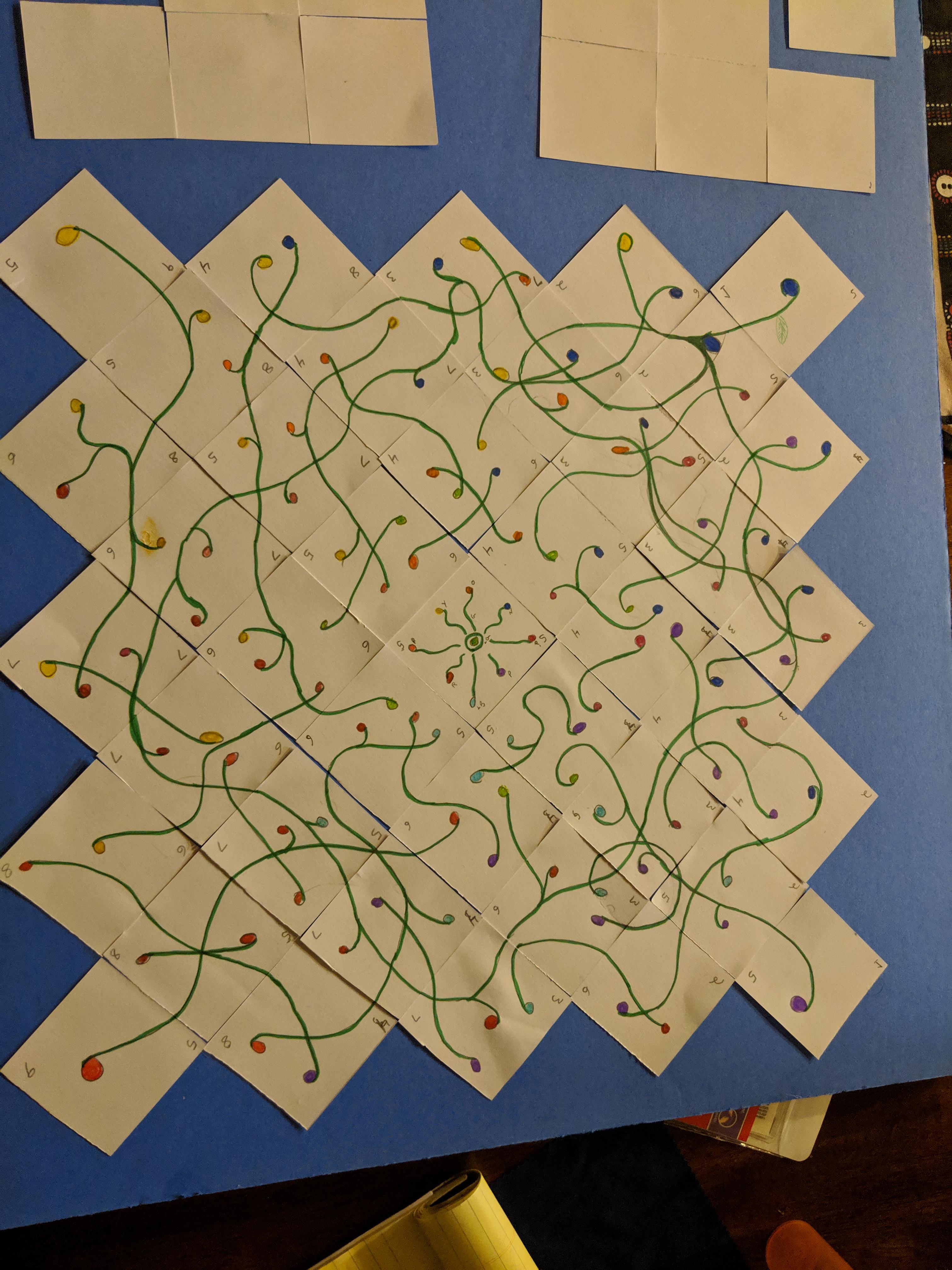 Decorate Card 2.jpg